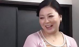 Lesbian Mom