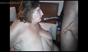 Do&ntilde_a Susana de Mu&ntilde_oz  78 a&ntilde_os lustygolden