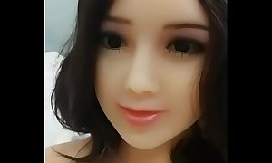 Sexdolls Robot futurist en France pas cher Poupee-Adulte Love Real Doll - sexdolls &amp_ lovedolls UK Milf big tits HUGE BOOBS realist sexdoll silicon silicone levre blonde cm cheap bas prix femme woman sexshop fucking baise Paris  https://poupee-adulte.f