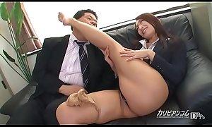 pornopornoHmovie