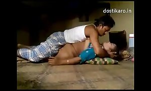 deshi uncle fuck aunt after drink win hard sex.mp4