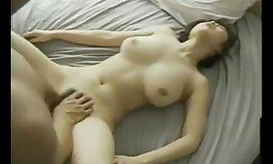 Phim sex gai xinh vu bu