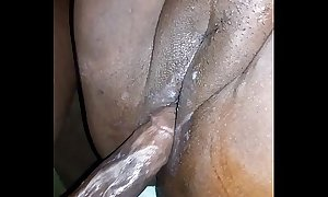 Blacktaeslay Creamy show yum yum dick and balls fuck good best video sex  next level