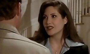 Masseuse.2 1997 Full Movie in English Gabriella hall