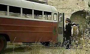 classic retro movie [ 69NATURAL.COM ]