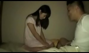 Asian fucked by grandfather - more videos on cam-girls.ml