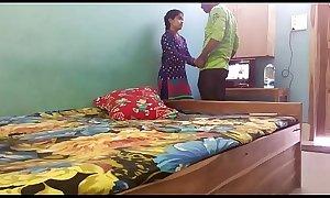 Bangladeshi Teen Girl Sex video 2018