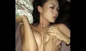 tube clip , porn video &hellip_