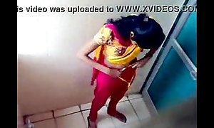 Xvideos-1-19