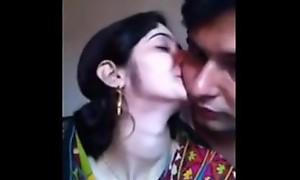 Sex with stepsister Real fun- www.padmjasrinivasan.co.in