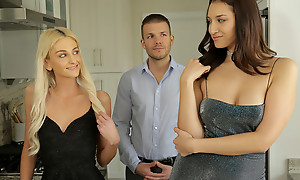 Blonde,Blowjob,Brunette,Cowgirl,Handjob,Latina,Passion,Petite,Rough,Shaved pussy,Shaved,Threesome,Latina Porn,Pussy Licking,Sex,Blondes,Brunettes,Deep Throat,Long Hair,Medium Boobs,Rough Sex,Small Boobs,Tall Girls,Tan