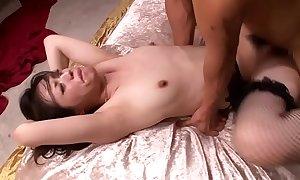Phim sex l&agrave_m t&igrave_nh tập thể, em g&aacute_i chịu kh&ocirc_ng nổi : Full Clip : http://123link.pw/bhnQvQYe