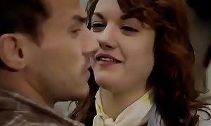 Full clip - q sexual wish