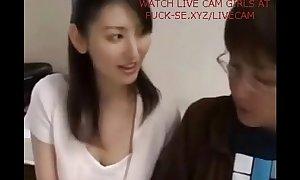 Korean teacher fucked by student - camturbate.me