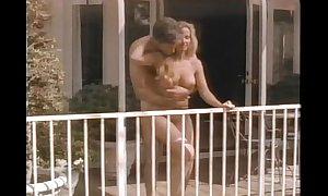 Lovers leap (1995) full clip scene scene