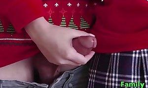 Fucking Sister at Christmas Pics: Full Vids FamilyStroke.net