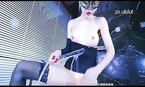 pornn.pro   ff8.im/whf8       pornomovie pornopornopornomovie